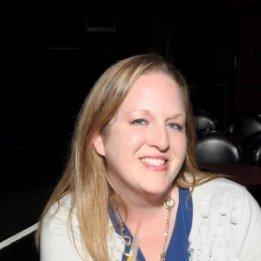 Lisa Adams - Spivey linkedin profile