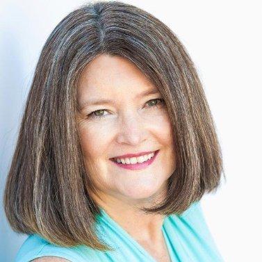 Kathy Mount