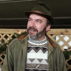 James Michaels linkedin profile