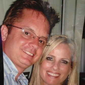 Michele N Keith Miller linkedin profile