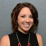 Ashley McNatt, MA linkedin profile