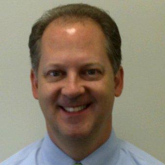 Craig E. Sullivan linkedin profile