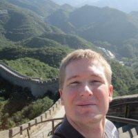 Bruce J Wells linkedin profile