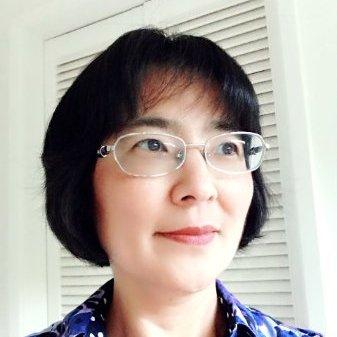 Sheila Xiang Zhou linkedin profile