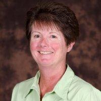 Kathy Janes