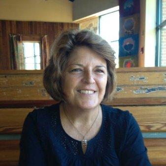 Kelley Susan