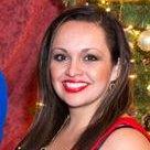 Margarita (Delgado) Gonzalez linkedin profile
