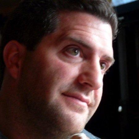 Mark W Bryan linkedin profile