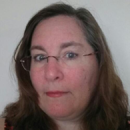 Susan Tomasek Swan linkedin profile