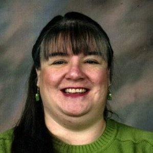 Donna Tantilla Capasso Thomas linkedin profile