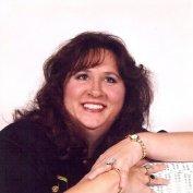 Kimberley Terry