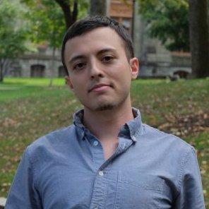 David Elliot Berman linkedin profile