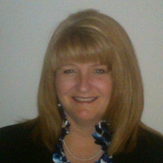 Janice Swan linkedin profile