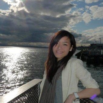 Choi Yee Wong linkedin profile