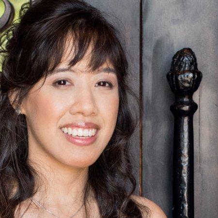 Kim Ortiz linkedin profile