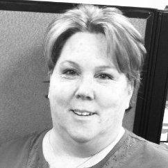 Tammy Byrd linkedin profile