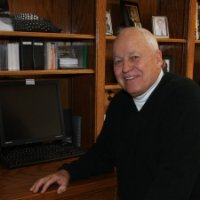 James D Mitchell linkedin profile