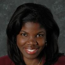 Carlene M Blair linkedin profile