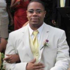 Benjamin Monroe linkedin profile