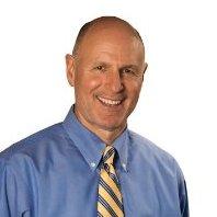 Craig P Kipp linkedin profile
