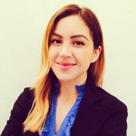 Vivian Vasquez