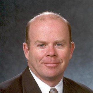 James T. Wood linkedin profile