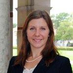 Michelle Vingless Townsend linkedin profile