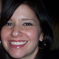 Gina Giordano linkedin profile