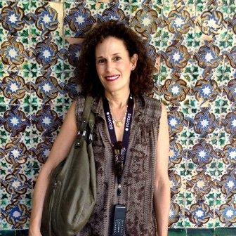 Nancy Brody linkedin profile