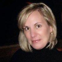Lisa Malone Dunn linkedin profile