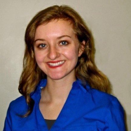Leslie A. Johnson linkedin profile