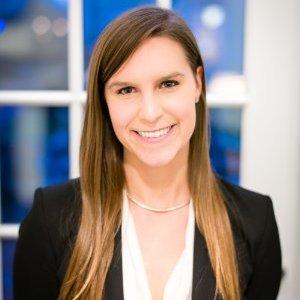 Jennifer Henderson linkedin profile