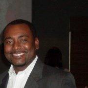 Dr. Michael A. Jackson linkedin profile