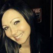 Jennifer Cosgrove linkedin profile
