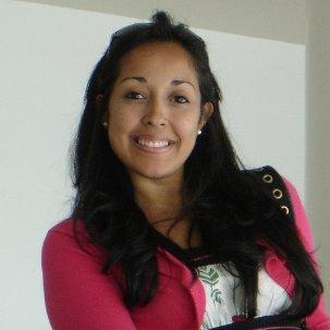 Maria Amelia Breto Flores linkedin profile