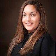 Monica EO'Mailani Flores linkedin profile