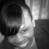 Kimberly D. Bradley linkedin profile