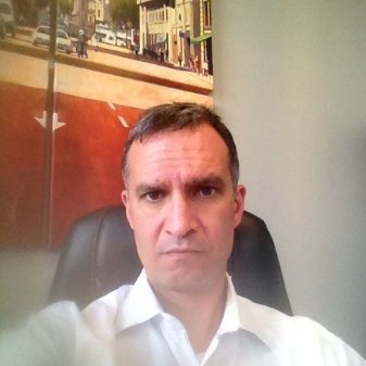 Emil Sanchez linkedin profile