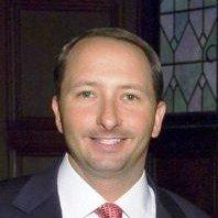 Brian Hudson linkedin profile