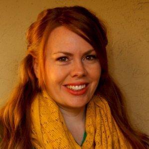 Jenny Davis Twitchell linkedin profile
