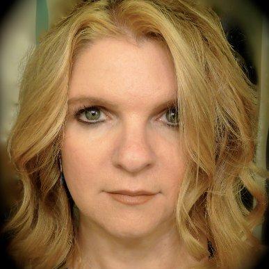 Colleen Kelly MFT PhD linkedin profile