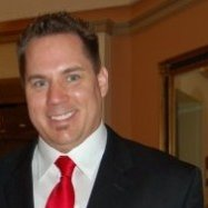 Anthony J Sciortino linkedin profile