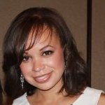 Kelly Jackson linkedin profile