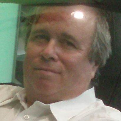 Byron Paul