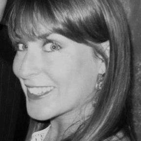 Courtney Robinson Smith linkedin profile