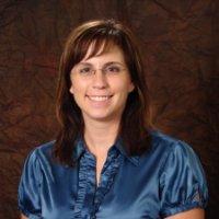 Holly B. Miller linkedin profile
