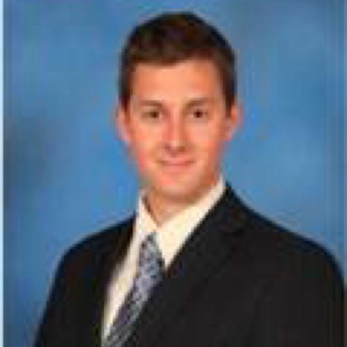 Joseph C Becker III linkedin profile