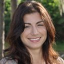 Cheryl Fernandes linkedin profile