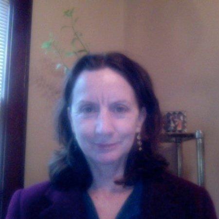 Victoria Lee Johnson linkedin profile