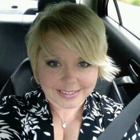 Tammy Bennett linkedin profile